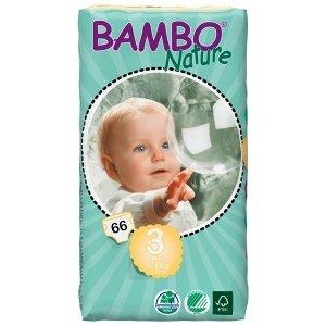Bambo-Φύση-Midi,-ψηλό-πακέτο-5-9