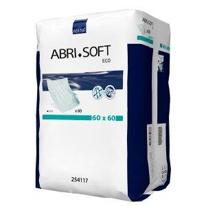 Υποσέντονο-Abri-Soft-60X60cm-Eco-60τεμ.b