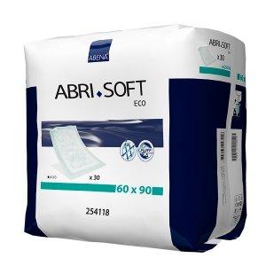 Υποσέντονο-Abri-Soft-60X90cm-Eco-60τεμ.-b