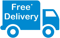 free-delivery-bambonature.gr