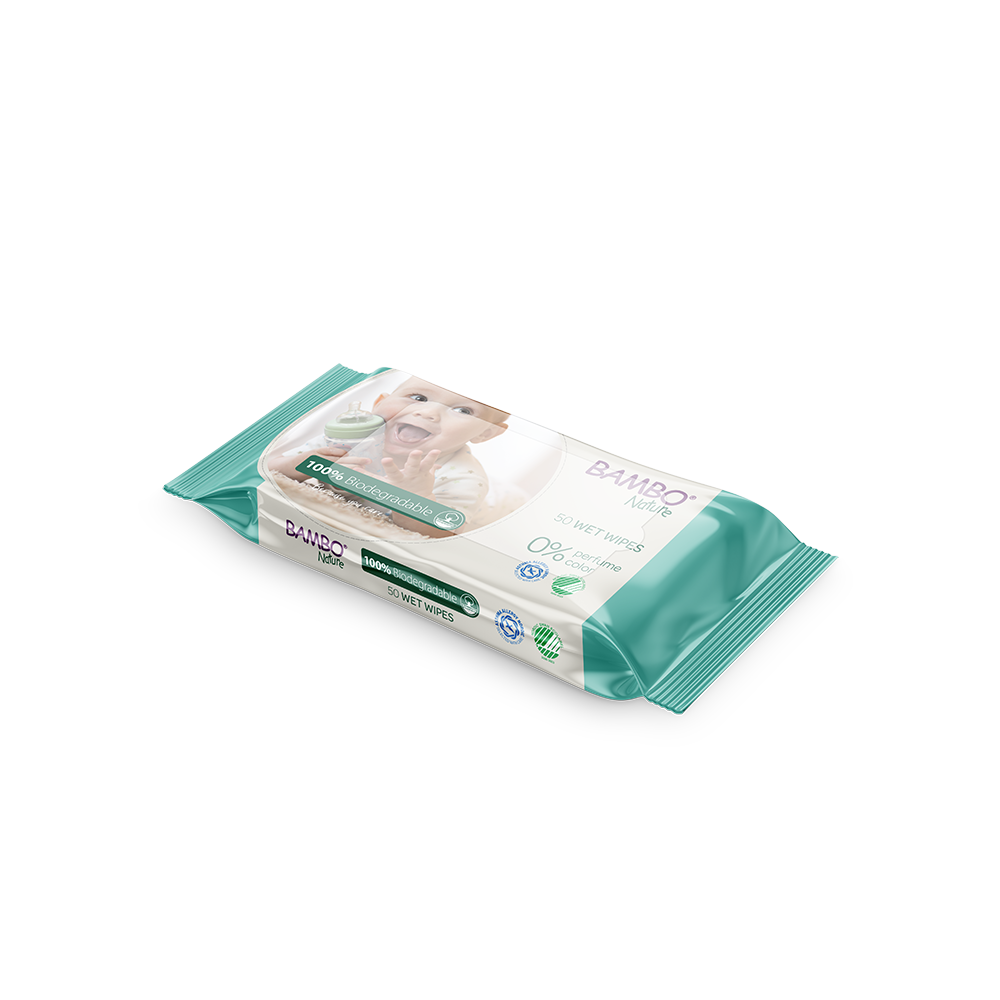 bambo-nature-bio-wet-wipes-50pcs
