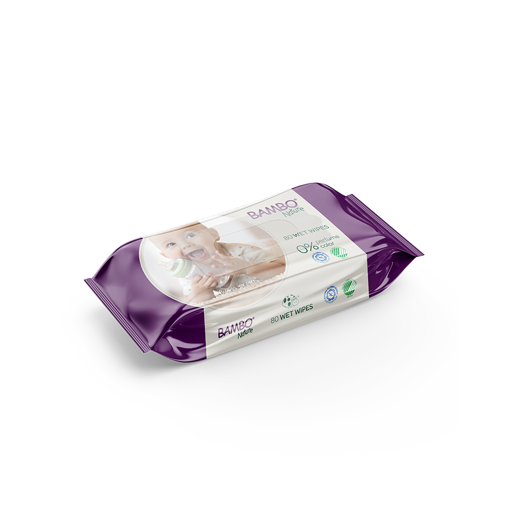 bambo-nature-wet-wipes-80pcs