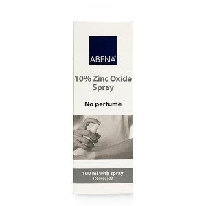 sprei-prolipsis-zinc-oxide