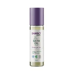bath-oil-bambonature-b
