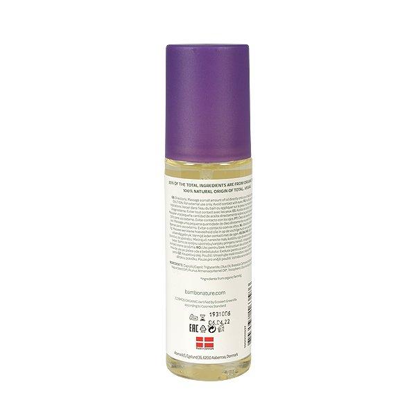 bath-oil-bambonature-c