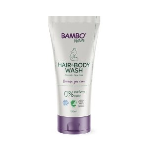 hair-body-wash-bambonature