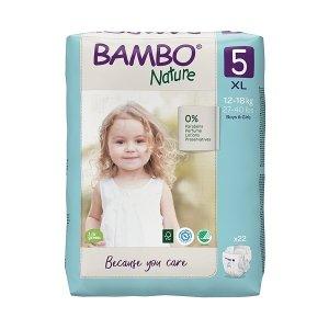 paidiki-pana-bambonature-no--5